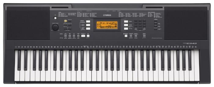 Yamaha Musicsoft Downloader   Download