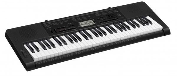 CASIO CTK 3200